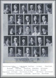 Button link to Class of 1926 profiles.