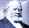 Brigham Young - Biographies